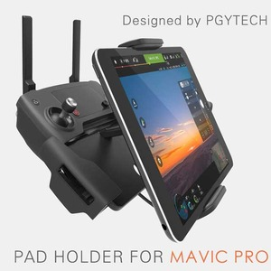 Mavic Pro Pad Mobile Phone Holder